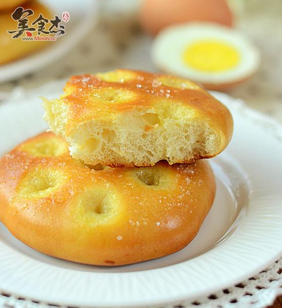 砂糖牛油面包iy.jpg