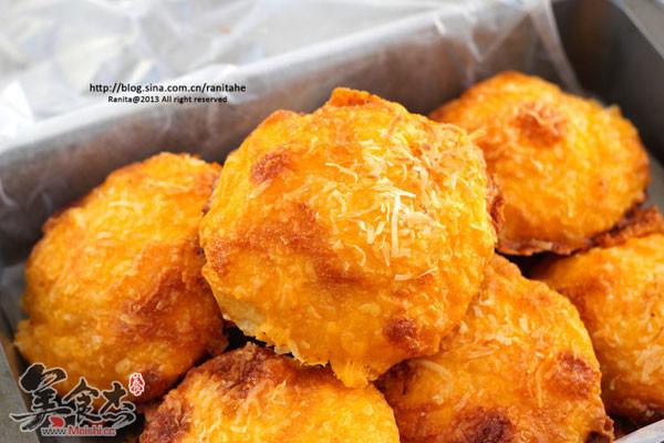 奶酪椰丝面包ab.jpg
