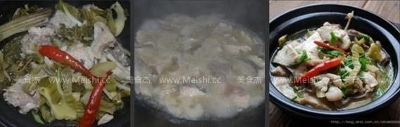 酸菜鱼ML.jpg