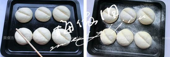 海蒂白面包NT.jpg