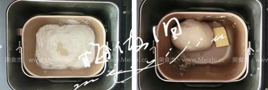 海蒂白面包lY.jpg