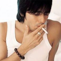 吸烟者食用水果竟增加患癌风险?