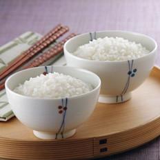 哈佛大学:米饭不健康建议少吃