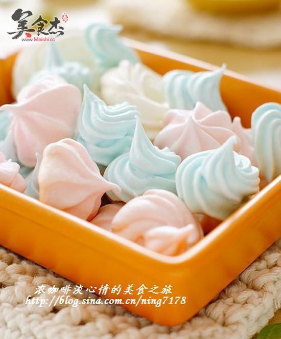 彩色蛋白糖th.jpg