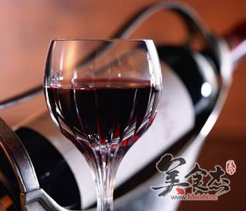 警惕:冬季葡萄酒饮用七大雷区pf.jpg