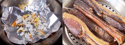 自制烟熏腊肉Dh.jpg