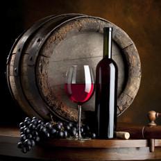 红酒养生:泡洋葱竟可治老年痴呆