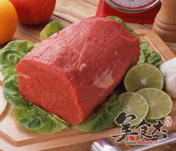 警惕6种食物不可与猪肉搭配hy.jpg