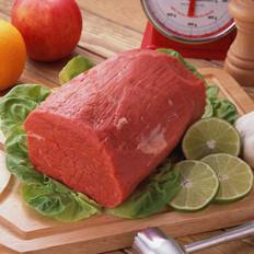 警惕6种食物不可与猪肉搭配