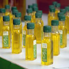 八大招教你辨识真假橄榄油