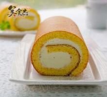 奶油蛋糕卷Ve.jpg