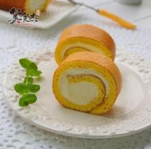 奶油蛋糕卷Aw.jpg