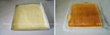 奶油蛋糕卷KM.jpg