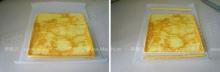 奶油蛋糕卷Rg.jpg