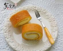 奶油蛋糕卷wz.jpg