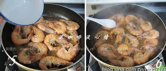 油焖大虾um.jpg