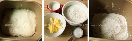 醇奶小餐包gA.jpg