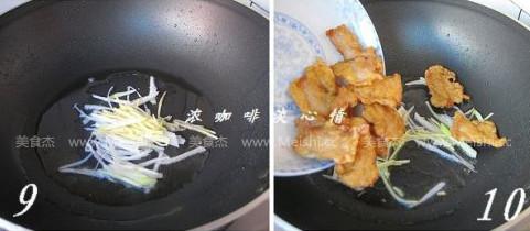东北锅包肉Zd.jpg
