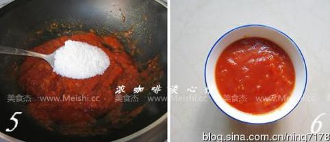 东北锅包肉HN.jpg