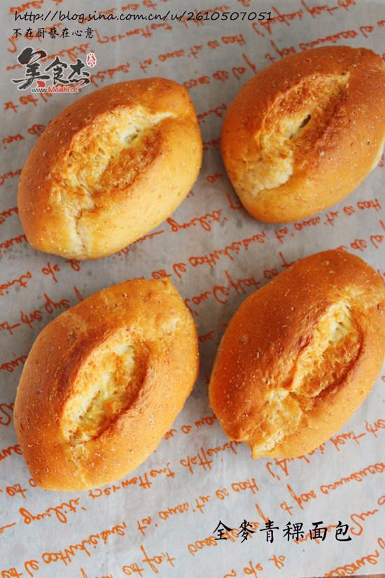 全麦青稞面包BS.jpg