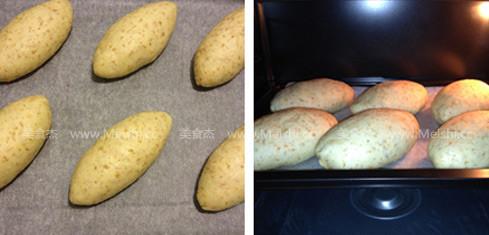 全麦青稞面包rt.jpg