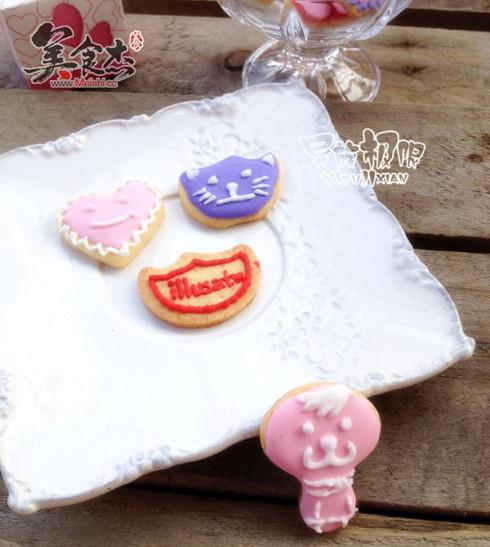糖霜饼干ss.jpg