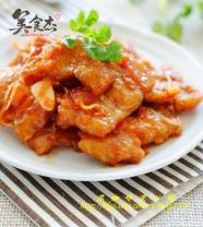 东北锅包肉AD.jpg