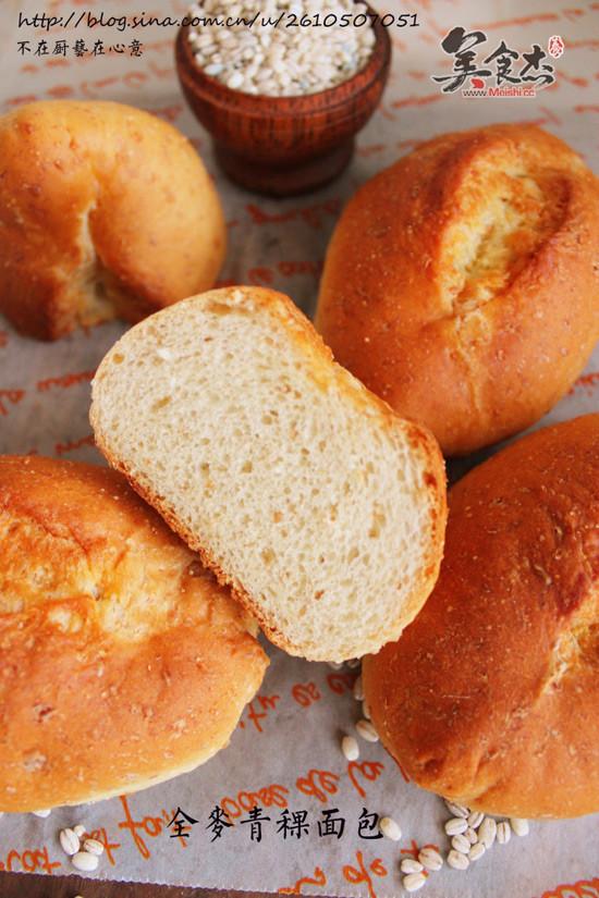 全麦青稞面包mZ.jpg