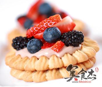 吃甜食不发胖七个小技巧GG.jpg