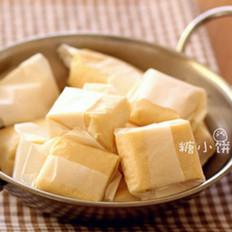 北海道牛奶糖