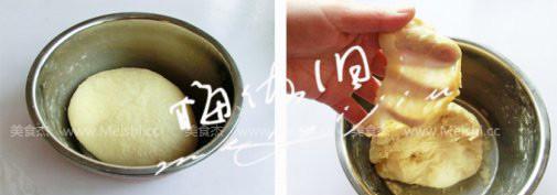 火腿沙拉酱面包cp.jpg