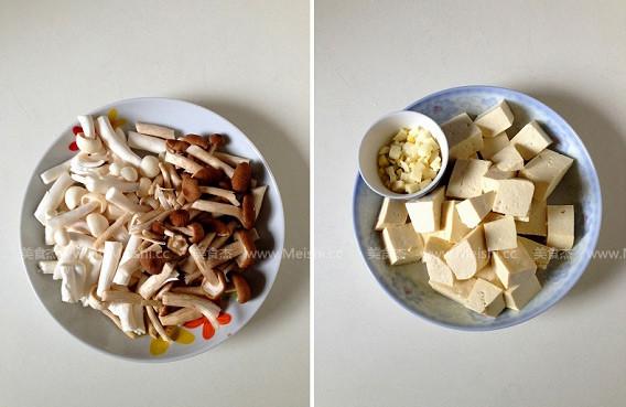 什锦豆腐煲aB.jpg