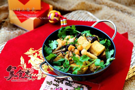什锦豆腐煲WN.jpg