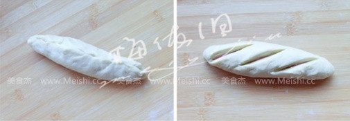 火腿沙拉酱面包Ea.jpg