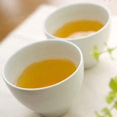 春季防流感必备五种饮品