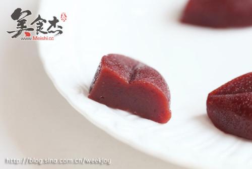 烈焰红唇水果软糖Ff.jpg