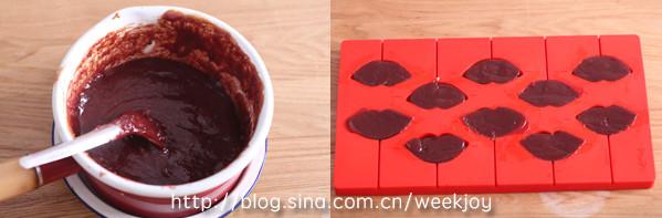 烈焰红唇水果软糖dJ.jpg
