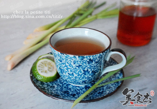 蜂蜜香茅柠檬茶Vh.jpg