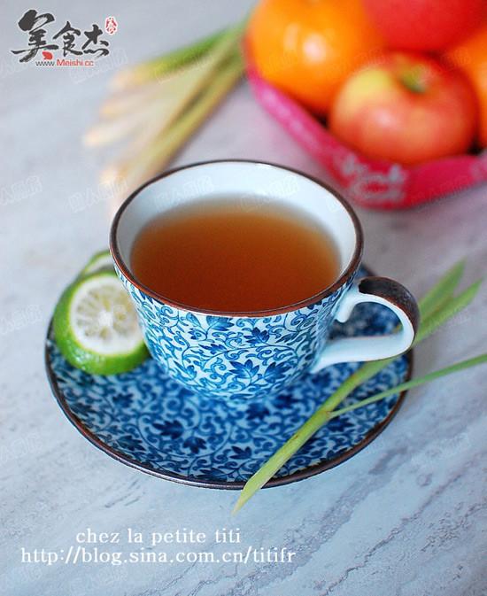 蜂蜜香茅柠檬茶Kk.jpg