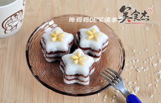 松仁豆沙米糕MX.jpg