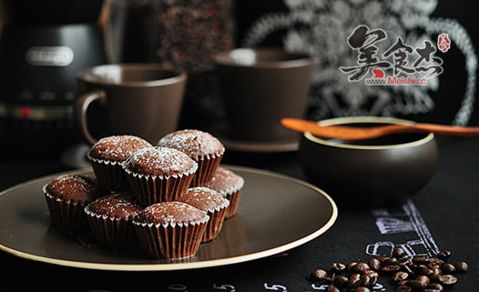 黑糖红枣巧克力蛋糕dA.jpg