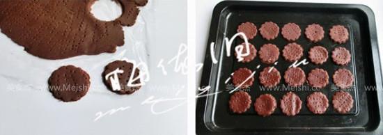 巧克力香橙夹心饼干IL.jpg