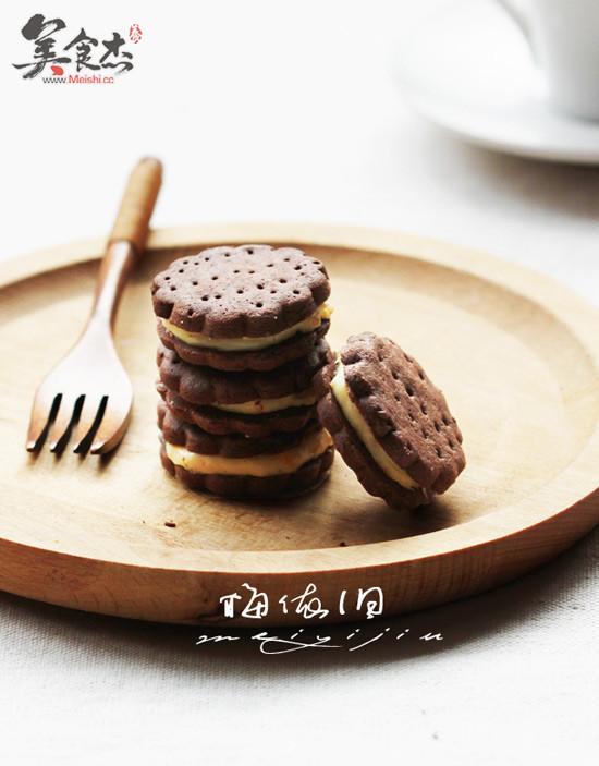 巧克力香橙夹心饼干Aw.jpg