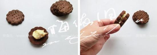 巧克力香橙夹心饼干Kp.jpg