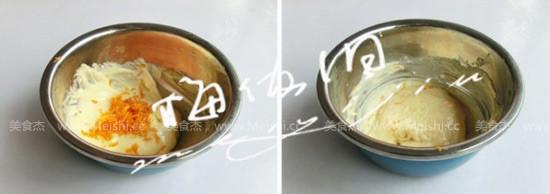 巧克力香橙夹心饼干LT.jpg
