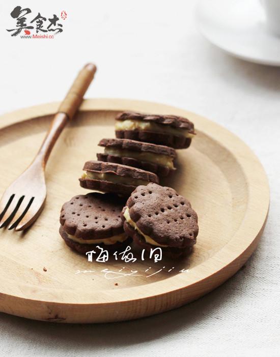 巧克力香橙夹心饼干uM.jpg