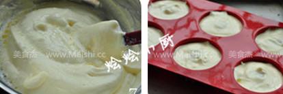 法式海绵小蛋糕qX.jpg