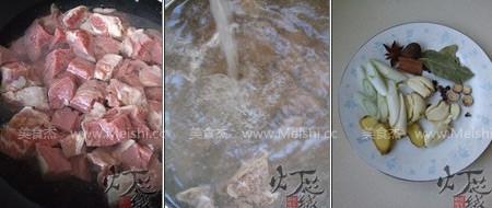 牛肉炖萝卜aZ.jpg