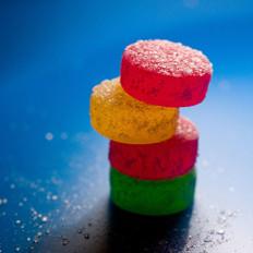 吃糖太多增加心脏病死亡风险