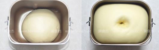 鲜奶雪露面包SB.jpg
